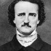 """""""Masca Morţii Roşii şi alte poveşti"""" de Edgar Allan Poe, în traducerea lui  Liviu Cotrău"""