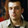 O precizare de la scriitorul Andrei Novac