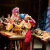 """Spectacole pentru copii în luna ianuarie la Studioul Experimental de Operă şi Balet """"Ludovic Spiess"""""""