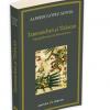 """""""Tamoanchan şi Tlalocan – Topografie sacră în Mesoamerica"""" de Alfredo Lopez Austin"""