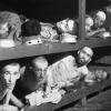 """""""Holocaustul în literatura de ficţiune şi de specialitate"""", dezbatere la ICR Stockholm"""
