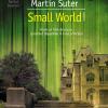 """Small world"" de Martin Suter"