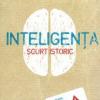 """""""Inteligenţa. Scurt istoric"""" de Anna T. Cianciolo şi Robert J. Sternberg"""