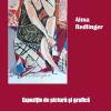 Artista Alma Redlinger expune la Veroniki Art