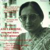 """Evenimentul """"Amita Bhose, sora mai mare a lui Eminescu"""", la MNLR"""