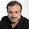 """Daniel Magdal, invitat special în spectacolul """"Lohengrin"""" la Opera Naţională Bucureşti"""