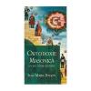"""""""Ortodoxie Masonică. Istorie. Rituri. Doctrine"""" de Jean-Marie Ragon"""