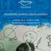 Ateliere de creaţie pentru copii, la Librăria Avant-Garde din Iaşi