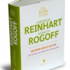 """""""De data asta e altfel"""" de Carmen Reinhart şi Kenneth Rogoff"""