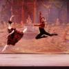 """Ansamblu de balet clasic al Teatrului Municipal de Operă şi Balet din Kiev prezintă """"Spărgătorul de nuci"""", la TNB"""