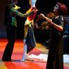 """""""Tango Emocion"""", la Opera Naţională Bucureşti"""