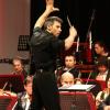 """""""Problema libertăţii individuale în opera """"Traviata"""", dezbătută de dirijorul Tiberiu Soare"""