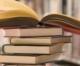 """Festivalul-Concurs Internaţional de Creaţie Literară """"Titel Constantinescu"""", ediţia a V-a"""