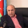 """Conferinţa """"Rolul dialogului constructiv în promovarea coexistenței pașnice a națiunilor: Studiu de caz – Azerbaidjan"""", la ASB"""