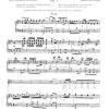 """La Canterina"" de Joseph Haydn, la ONB"