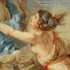 """Program pentru adolescenţi în cadrul expoziţiei """"Manufacturile Gobelins: Patru secole de creaţie. Tapiseriile regale (1600-1800)"""""""