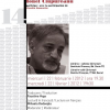 """Poetul Ionel Ciupureanu, invitat la """"Cercul Poeţilor Apăruţi"""""""