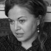 """""""Eroticon. Tratat despre ficţiunea amoroasă"""" de Mihaela Ursa"""