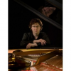 Tânărul pianist Luca Toncian, în concert la Filarmonica din Berlin