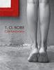 """Contorsionista"" de T. O. Bobe"