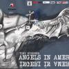 """În premieră în România: dipticul teatral """"Îngeri în America"""" de Tony Kushner, la Teatrul Metropolis"""
