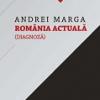 """""""România actuală (diagnoză)"""" de Andrei Marga, lansat la Zalău"""