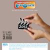 """Înscrieri la Festivalul Internaţional al filmelor de foarte scurt metraj """"Très Courts"""""""