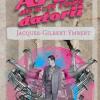 """""""Arta de a-ţi face datorii"""" de Jacques-Gilbert Ymbert"""