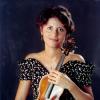 Violonistele Cristina Anghelescu şi Ioana Cristina Goicea concertează la Sala Radio