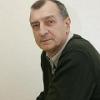 """""""Literatura de azi"""", cu scriitorii Nicolae Prelipceanu şi Adrian Suciu"""