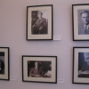 """Expoziţia """"Grigore Gafencu – diplomat, istoric și gazetar"""", la Căuşeni"""