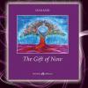 "Volumul ""The Gift of Now"" de Danand, dezbătut la Librăria Bastilia"