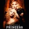 """Filmele """"La source des femmes"""" de  Radu Mihăileanu şi """"My Little Princess"""" de Eva Ionesco, nominalizate la Premiile César"""