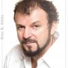 """Tenorul Kiss B. Atilla, în spectacolul """"Turandot"""", pe scena Operei Naţionale din Bucureşti"""