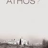 """Volumul """"Oare chiar m-am întors de la Athos?"""" de Dan C. Mihăilescu, dezbătut la Librăria Sophia"""