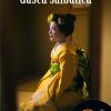"""Gâsca sălbatică"" de Mori Ogai, un nou e-book la Editura Humanitas"