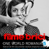 """One World Romania"", ediţia a V-a"