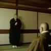 "Documentarul ""Le Zen"" de  Arnaud Desjardins, difuzat de TVR Cultural"
