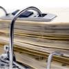 """Dezbatere publică asupra """"Pachetului de informaţii – Proiecte de Cercetare Exploratorie 2012"""""""