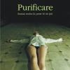 """Romanul """"Purificare"""" de Sofi Oksanen, adaptat pentru operă"""