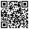 Editura ALL a implementat o nouă metodă de comandare a cărţilor: QR code
