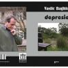 """Depresie"" de Vasile Baghiu"