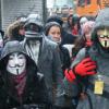 """Dezbatere """"ACTA şi Internetul: sfârșit sau început de epocă?"""", la Clubul """"Dilema veche"""""""