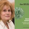 """""""Adevăr şi mistificare în jurnale şi memorii apărute după 1989"""" de Ana Selejan, lansat la Bucureşti"""