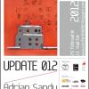 """""""UPDATE 012"""" la Atelier 030202"""