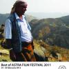 """AFF ON Tour! Astra Film Festival"", la MNŢR"