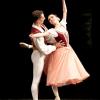 Aurora – prinţesa inocentă şi Scarpia – tiranul, în noi interpretări pe scena ONB