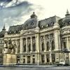 """Raportul pe 2011 al Bibliotecii Centrale Universitare """"Carol I"""" : număr record de evenimente"""