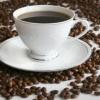 """""""Un caffe sospeso"""", conferinţă cu degustare, la Institutul Italian de Cultură """"Vito Grasso"""""""