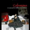 """Spectacolul """"Cafeneaua"""", de Dragobete, la Teatrul Masca"""